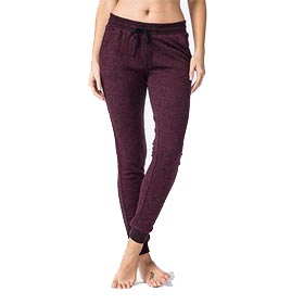 wholesale leggings supplier in tirupur
