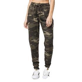 quality leggings exporters in tirupur