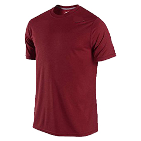 T shirt manufacturers in tirupur, T shirt manufacturer in tirupur, Light-weight-tshirt-sports-wear-,Manufacturer in Tirupur, Indies Apparels, sports t shirt manufacturers in tirupur, sports t-shirts manufacturers, sports t shirts, sports t shirts manufacturers, sports t-shirts, sports jersey manufacturers in tirupur, sports t shirt, sports t shirt manufacturers, sportswear manufacturers in tirupur, sportswear manufacturer in tirupur, t shirt manufacturers tirupur, tirupur t shirt manufacturer, tshirt manufacturers in tirupur, t-shirts manufacturers in tirupur, t shirt fabric manufacturers in tirupur, t shirts manufacturer in tirupur, t-shirt manufacturer in tirupur, t shirt manufacturer tirupur, tirupur t shirt manufacturers, tirupur t shirt manufacturing company, t-shirt manufacturers in tirupur, t shirts manufacturers in tirupur, t shirt manufacturer in tirupur, t shirt manufacturers in tirupur, best t shirt manufacturers in tirupur