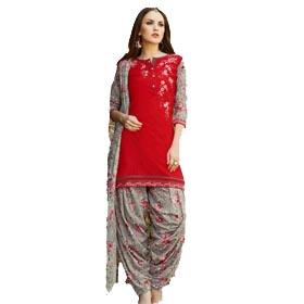 quality patiala manufacturer in tirupur