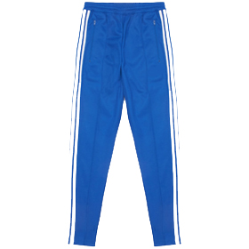 quality track pant supplier in tirupur