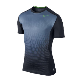 sports t shirts wholesale supplier in tirupur