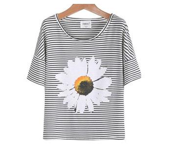 adorable t-shirt manufacturer in tirupur is Indies Apparels