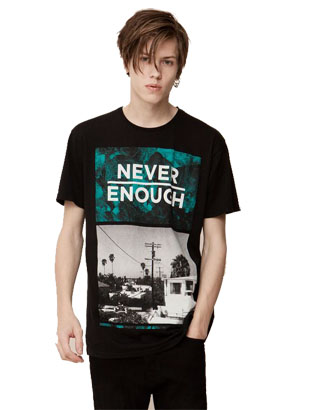tirupur wholesale t shirt company