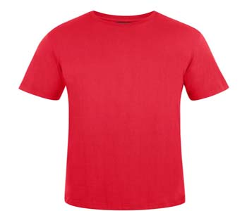 mens plain t shirts supplier in tirupur