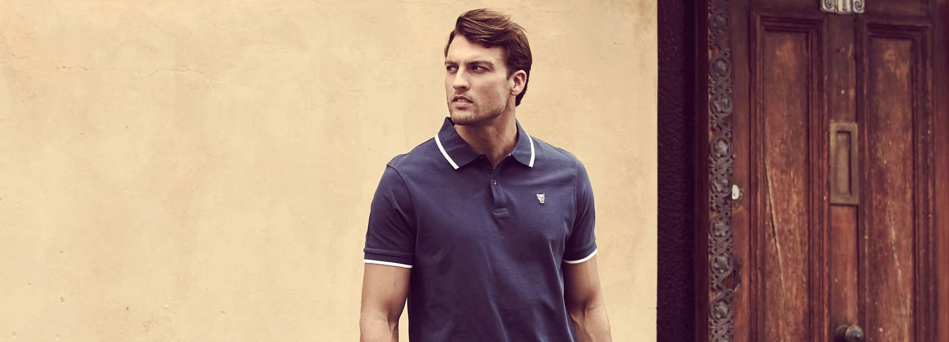 Sports-t-shirt-manufacturers-in-tirupur, t shirt manufacturer in tirupur, Indies Apparels, men's t shirt manufacturers