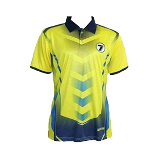 T shirt manufacturers in tirupur, T shirt manufacturer in tirupur, sports wear manufacturer in tirupur, India, Indies Apparels, corporate t shirts, corporate t shirts manufacturers, corporate t shirt, corporate t shirts manufacturers in tirupur, corporate t shirt suppliers, corporate t shirt manufacturer, corporate t-shirts, branded t shirts manufacturers in tirupur, t shirt manufacturers tirupur, tirupur t shirt manufacturer, tshirt manufacturers in tirupur, t-shirts manufacturers in tirupur, t shirt fabric manufacturers in tirupur, t shirts manufacturer in tirupur, t-shirt manufacturer in tirupur, t shirt manufacturer tirupur, tirupur t shirt manufacturers, tirupur t shirt manufacturing company, t-shirt manufacturers in tirupur, t shirts manufacturers in tirupur, t shirt manufacturer in tirupur, t shirt manufacturers in tirupur, best t shirt manufacturers in tirupur