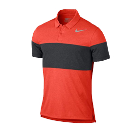 polo sports t shirts manufacturer