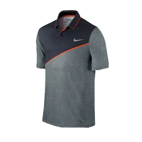 sports polo t shirts supplier