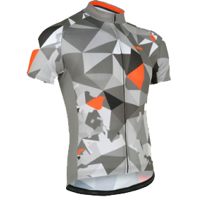 sublimation sports t shirts supplier in tirupur