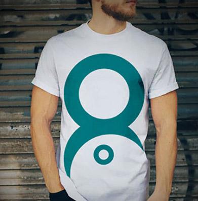 mens wholesale t shirts supplier