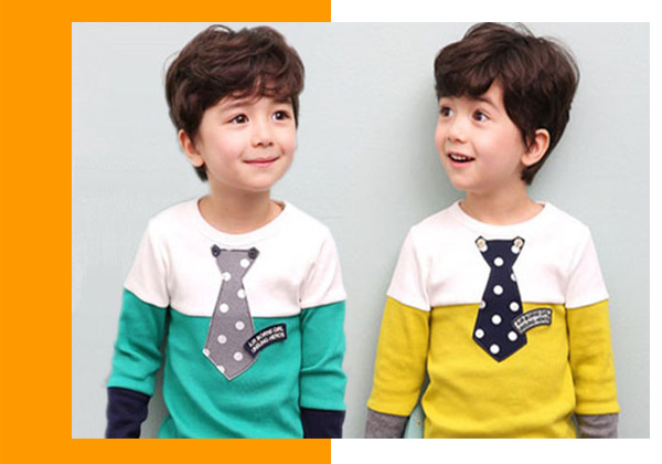 children's t shirts manufacturers suppliers tirupur