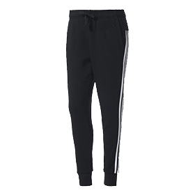 track pant wholesale manufacturer
