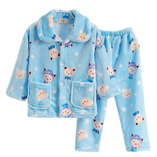 night suits dresses for kids