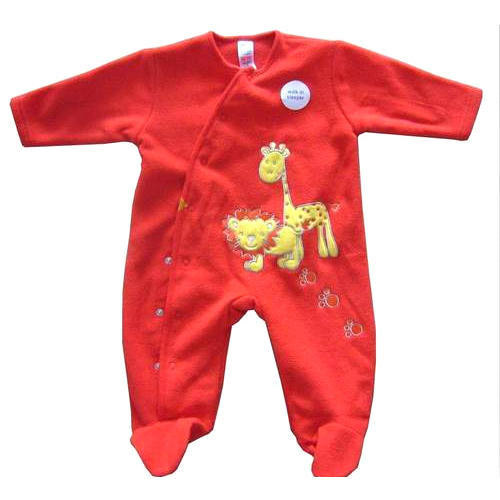 kids jumpsuits in tirupur