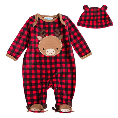 kids suits dress manufacturer in tirupur