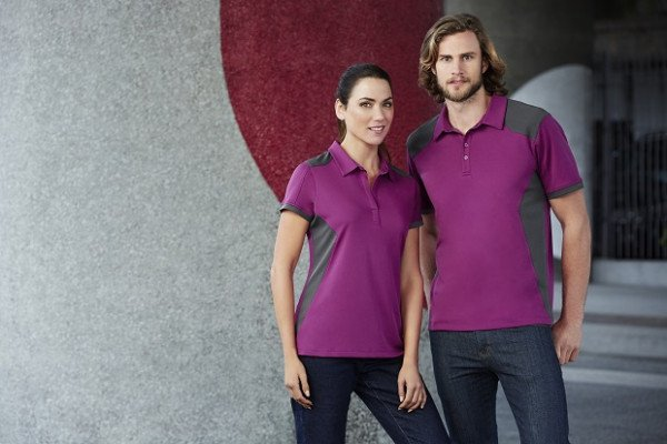 we supply industrial and corporate t shirts