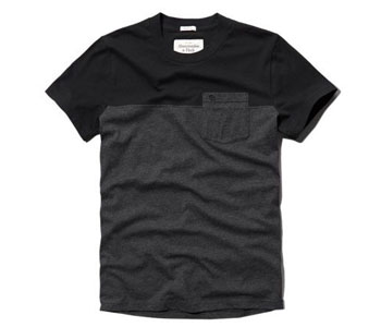cheap and best half sleeve t shirts supplier in tirupur city