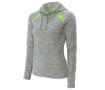 womens hoodies suppliers in tirupur