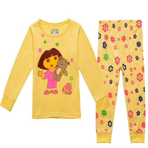 kids night suit wholesale