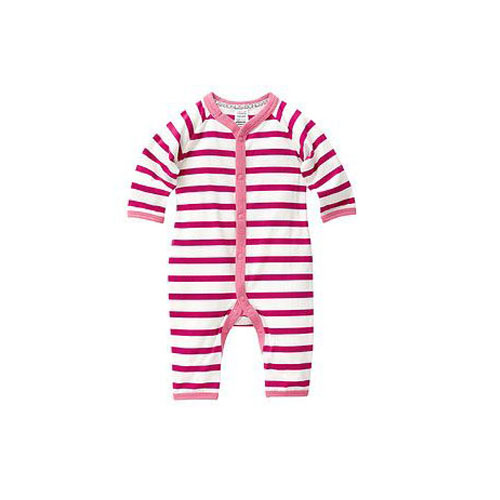 babies romper supplying company in tirupur