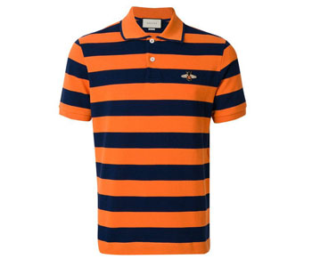 branded polo t shirts distributor in tirupur