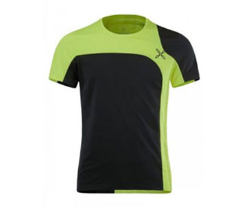 quality round neck t shirts for mens
