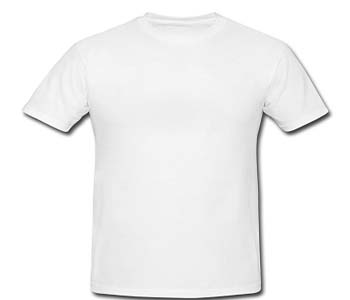 mens plain t shirts wholesale in tirupur