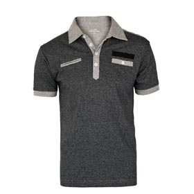polo t shirts supplier