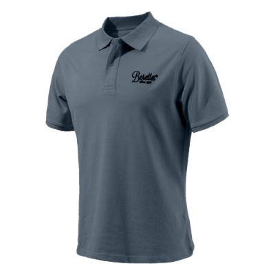 corporate polo t shirts manufacturer in tirupur