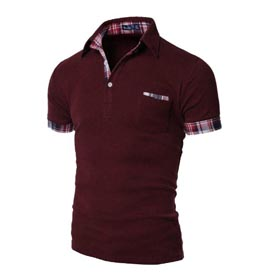 polo t shirts dealer in tirupur