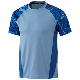 sports t shirts for mens, ladies, kids