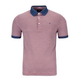 wholesale t shirts manufacturer in tirupur