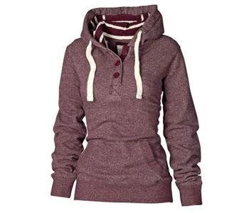 ladies hoodies supplier in tirupur city
